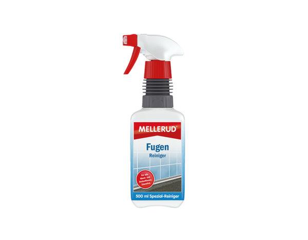 Препарат за почистване на фуги - 500 ml