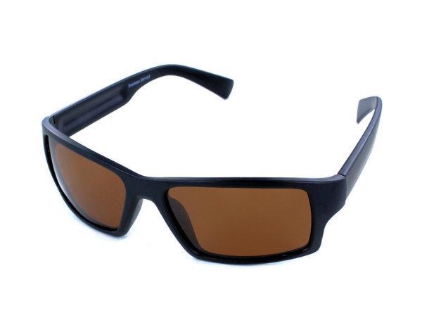Слънчеви очила Antibes Brown