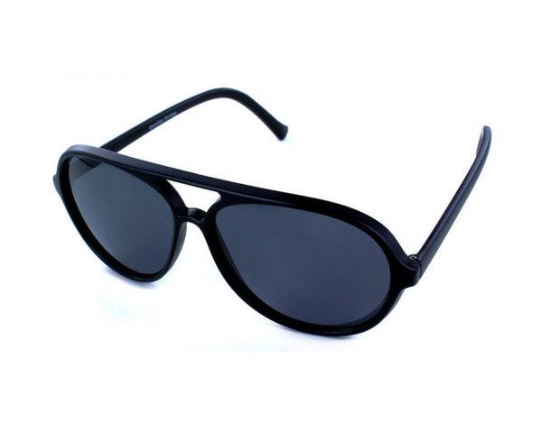 Слънчеви очила Catch