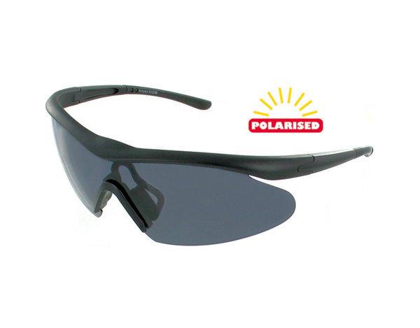 Слънчеви очила Pacific