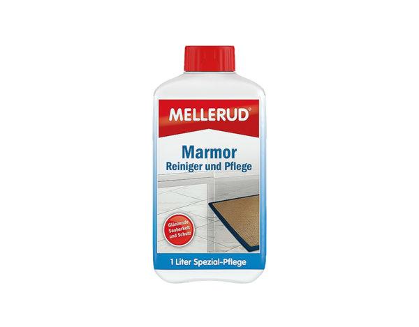 Препарат за почистване на мрамор - 1 l