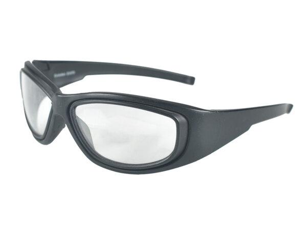 Слънчеви очила Geneva