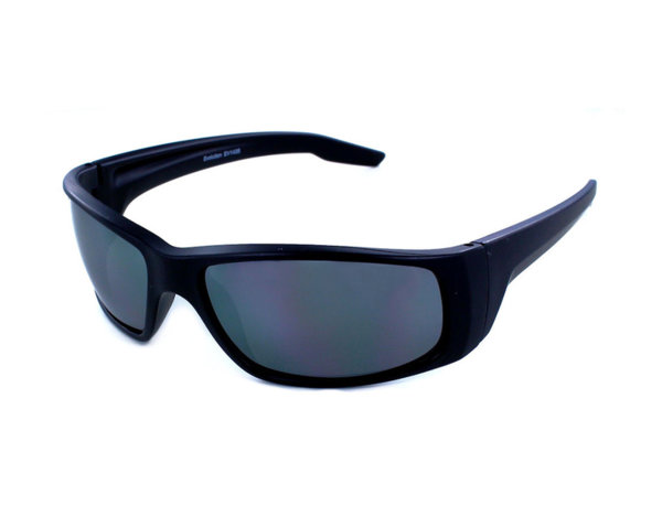 Слънчеви очила K2