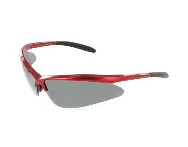Слънчеви очила Nevada