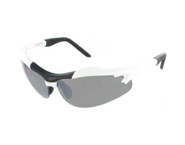 Слънчеви очила Pursuit