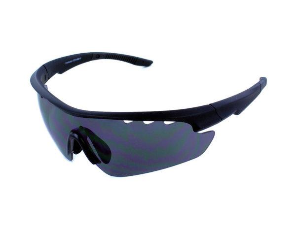 Слънчеви очила Revel Grey
