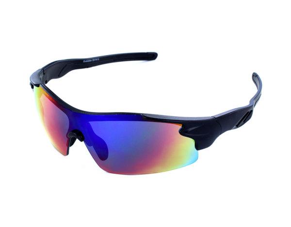 Слънчеви очила Trail Revo