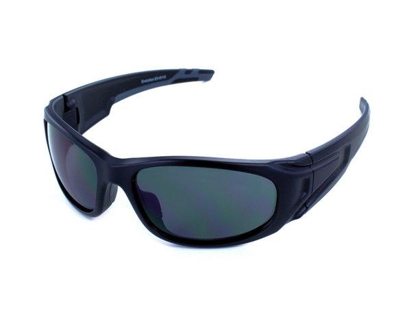 Слънчеви очила Zero Grey