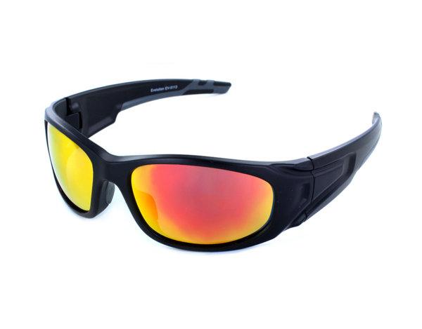 Слънчеви очила Zero Revo