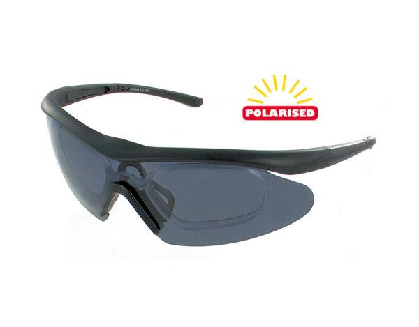 Слънчеви очила Pacific Prescription