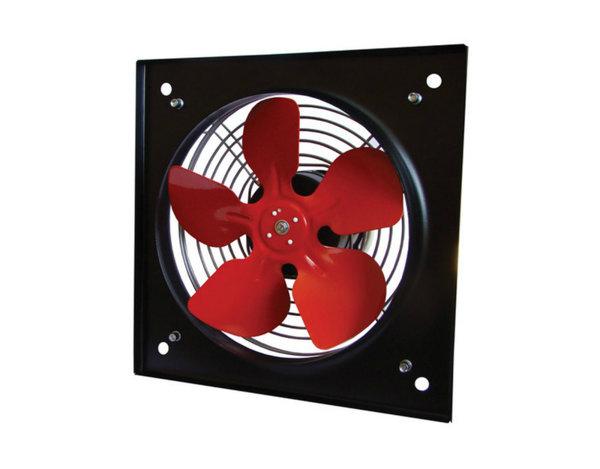 Промишлен вентилатор - различна мощност