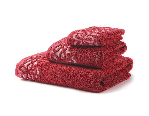 Хавлиена кърпа - различни размери