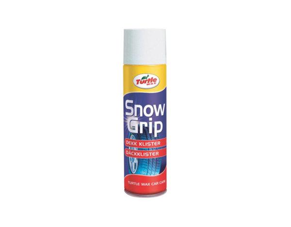 Течни вериги за сняг - 400 ml