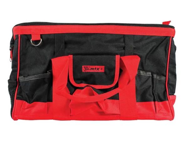Чанта за инструменти - с 32 джоба