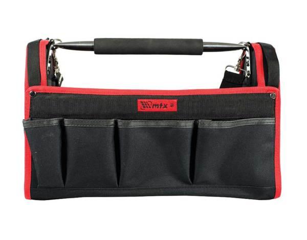 Чанта за инструменти - с рамка