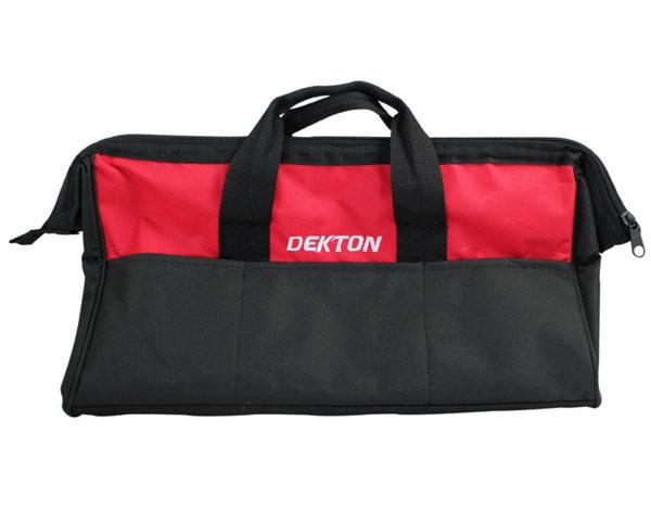 Чанта за инструменти - с 6 джоба