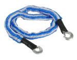 Еластично въже за теглене - 2800 kg