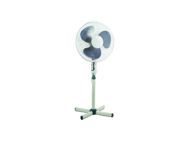 Стоящ вентилатор - ø 40 cm, 41 W