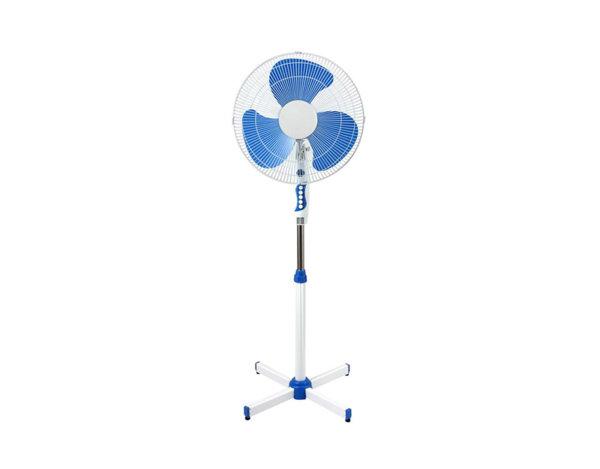 Стоящ вентилатор - ø40 mm, 40 W