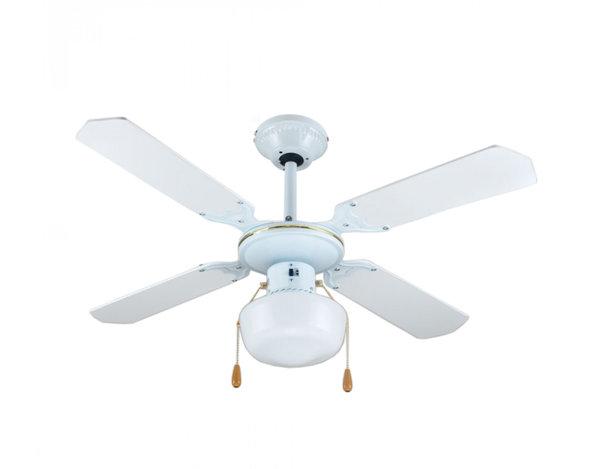 Вентилатор за таван - ø106 cm, 50 W