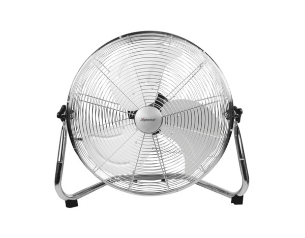 Подов вентилатор - ø45 cm, 100 W