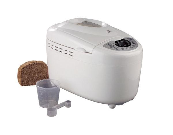 Хлебопекарна - 850 W
