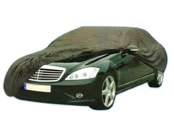 Покривало за автомобил - XL