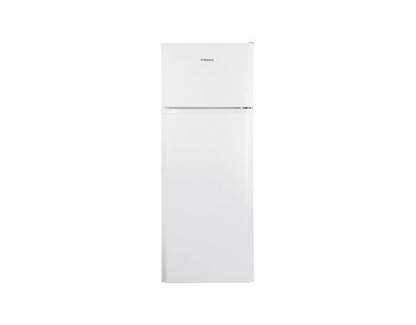 Хладилник FD221.4 - 54 x 144 x 56 cm