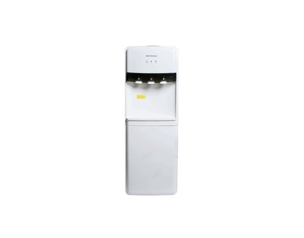 Диспенсър за вода - 590 W