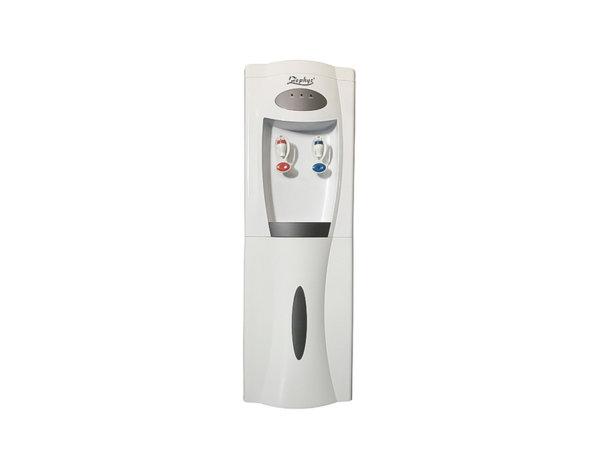 Диспенсер за вода - 500 W