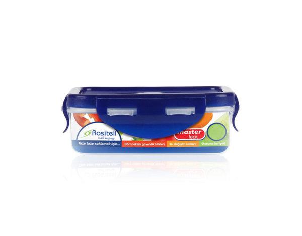 Кутия за съхранение MasterLock- 400 ml