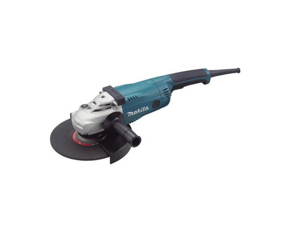 Ъглошлайф GA9020 - 2200 W, 230 mm
