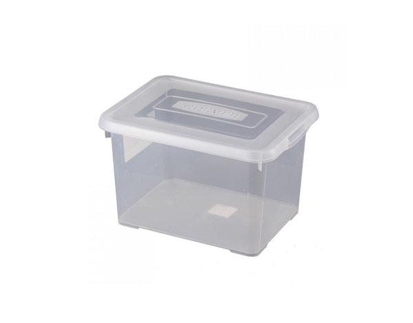 Кутия за съхранение - 35 l