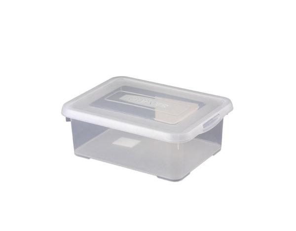 Кутия за съхранение - 12 l