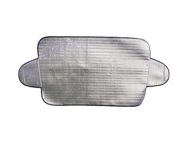 Покривало анти-скреж - 150 x 70 cm