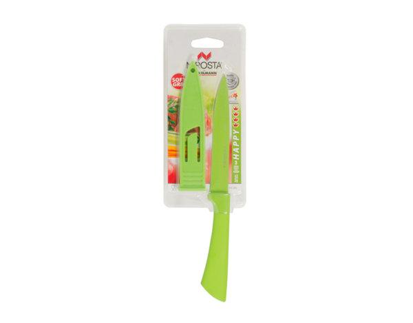 Кухненски нож Happy - 24 cm