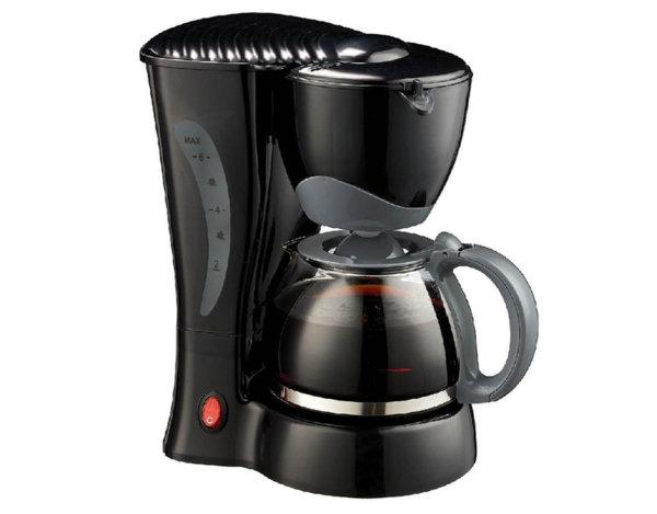Кафемашина за шварц - 550 W