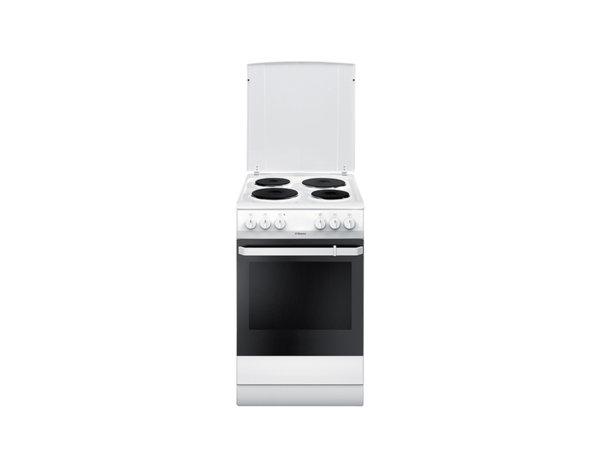 Готварска печка FCEW 59009 - 4 котлона