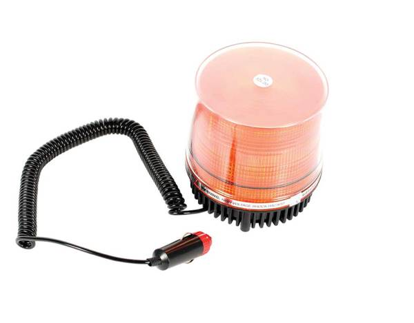 Сигнална лампа за МПС - 12/24 V