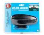 Универсална антена за кола - FM/AM