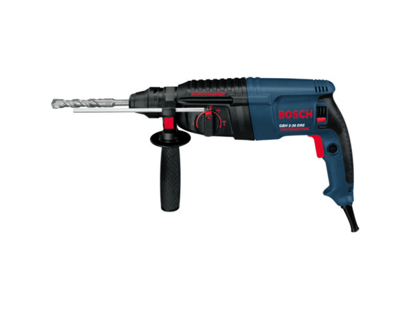Перфоратор - 800 W