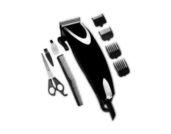 Машинка за подстригване - 9 W