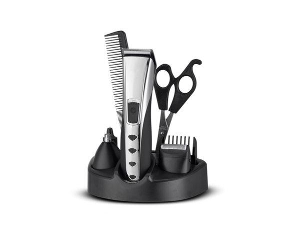 Машинка за подстригване - 3 W