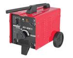 Заваръчен апарат RD-WM11 - 230 (400) V, 160 A