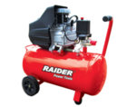 Компресор RD-AC02 - 1500 W
