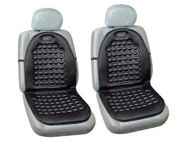 Масажна седалка Harmony - 2 бр.