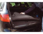 Корито за багажник - различни размери