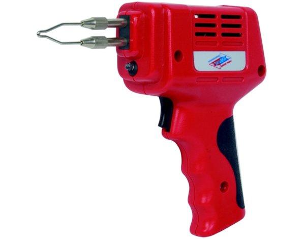 Индукционен поялник RD-SOG02 - 175 W