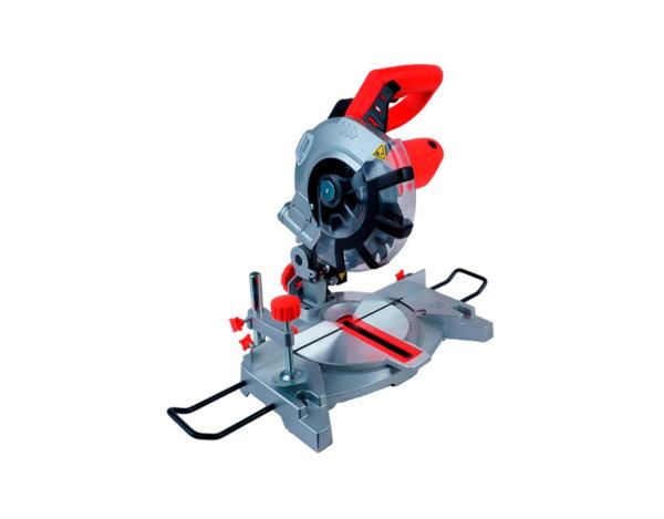Настолен циркуляр RD-MS21 - 1400 W, ø210 mm