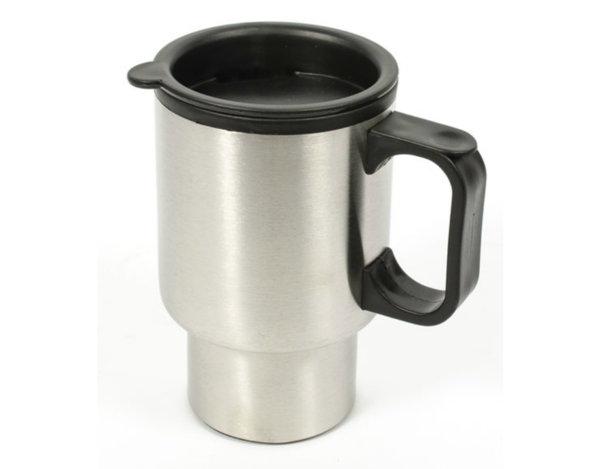 Термочаша - 350 ml